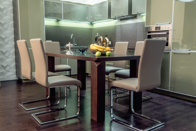 Дизайн интерьера. Ремонт квартиры.